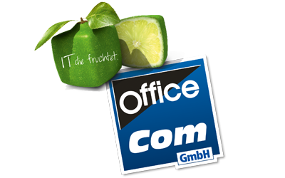 OfficeCom GmbH
